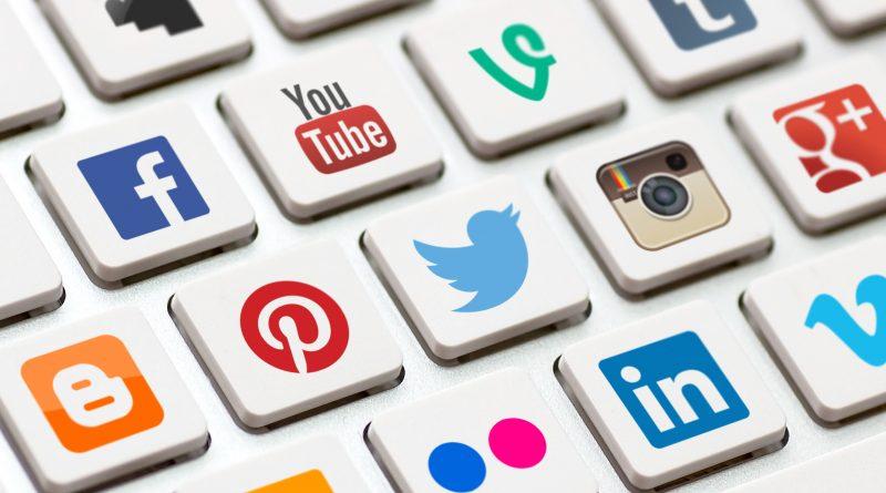 best time for social media post